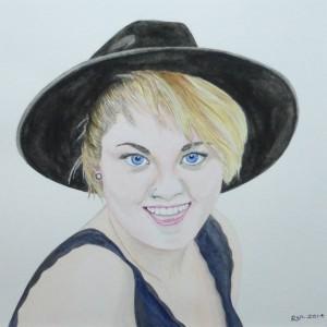 Bella_Portrait_HR_02